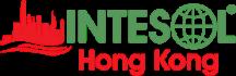 INTESOL_logo